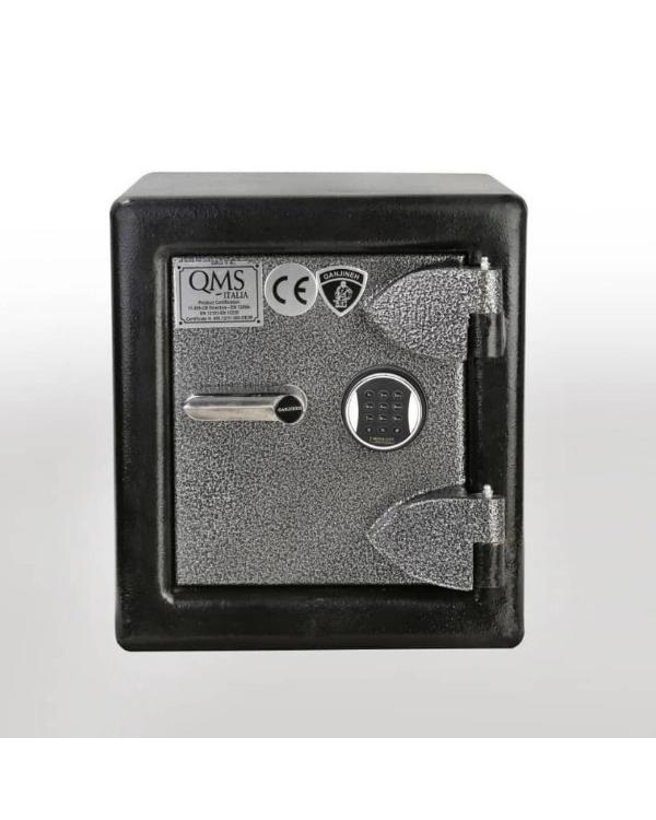گاوصندوق گنجینه مدل g100 دیجیتال