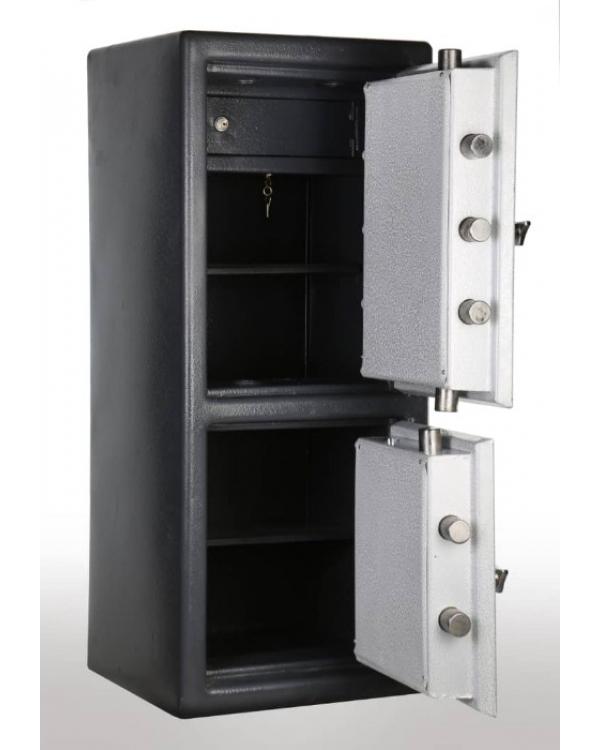 گاوصندوق گنجینه مدل G550b2