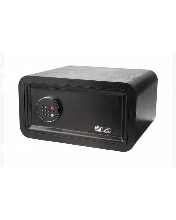 صندوق دیجیتال سدید مدل 430w